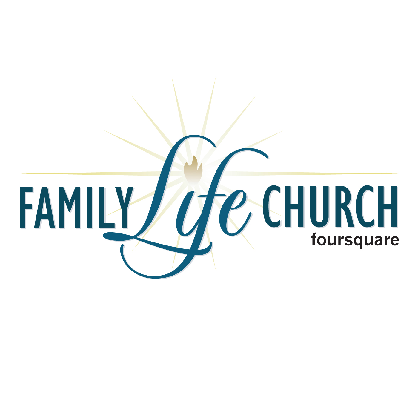 Family Life Church, Waukegan, IL
